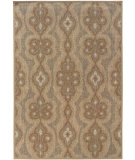 RugStudio presents Sphinx By Oriental Weavers Chloe 3980A Machine Woven, Good Quality Area Rug