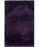 RugStudio presents Sphinx By Oriental Weavers Cosmo Shag 81108  Area Rug
