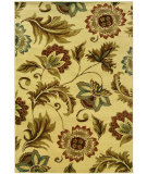 RugStudio presents Sphinx By Oriental Weavers Darcy 701w9 Beige Machine Woven, Good Quality Area Rug