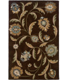 RugStudio presents Sphinx By Oriental Weavers Eden 87108 Hand-Tufted, Good Quality Area Rug