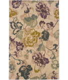 RugStudio presents Sphinx By Oriental Weavers Eden 87109 Hand-Tufted, Good Quality Area Rug