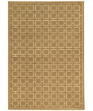 RugStudio presents Sphinx By Oriental Weavers Ella 3885b Gold / Beige Machine Woven, Good Quality Area Rug