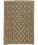 RugStudio presents Sphinx By Oriental Weavers Ella 5186c Stone / Beige Machine Woven, Good Quality Area Rug