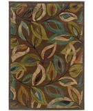 RugStudio presents Sphinx by Oriental Weavers Emerson 1999A Machine Woven, Good Quality Area Rug