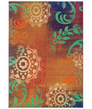 RugStudio presents Sphinx By Oriental Weavers Emerson 2822a Machine Woven, Good Quality Area Rug