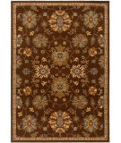 RugStudio presents Sphinx By Oriental Weavers Ensley 001D0 Machine Woven, Good Quality Area Rug