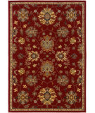 RugStudio presents Sphinx By Oriental Weavers Ensley 001R0 Machine Woven, Good Quality Area Rug