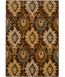 RugStudio presents Sphinx By Oriental Weavers Ensley 8020D Machine Woven, Good Quality Area Rug