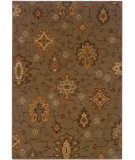 RugStudio presents Sphinx By Oriental Weavers Ensley 8021F Machine Woven, Good Quality Area Rug