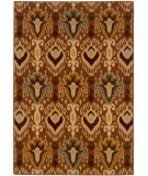 RugStudio presents Sphinx By Oriental Weavers Ensley 090C0 Machine Woven, Good Quality Area Rug