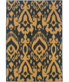 RugStudio presents Rugstudio Sample Sale 74048R Machine Woven, Good Quality Area Rug