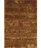 RugStudio presents Sphinx by Oriental Weavers Fusion 27205  Area Rug