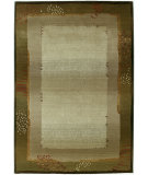 RugStudio presents Sphinx By Oriental Weavers Generations 112g1 Multi Machine Woven, Better Quality Area Rug
