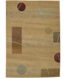 RugStudio presents Sphinx By Oriental Weavers Generations 1504g Multi Machine Woven, Better Quality Area Rug