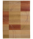 RugStudio presents Sphinx by Oriental Weavers Generations 1608d Machine Woven, Better Quality Area Rug