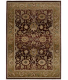 RugStudio presents Sphinx By Oriental Weavers Generations 1732m Machine Woven, Better Quality Area Rug
