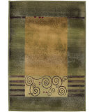 RugStudio presents Sphinx By Oriental Weavers Generations 213f1 Medium Machine Woven, Better Quality Area Rug