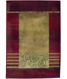 RugStudio presents Sphinx By Oriental Weavers Generations 213r Multi Machine Woven, Better Quality Area Rug
