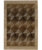 RugStudio presents Sphinx By Oriental Weavers Generations 252j Machine Woven, Better Quality Area Rug