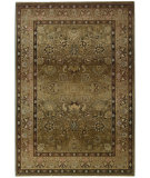 RugStudio presents Rugstudio Sample Sale 168R Machine Woven, Better Quality Area Rug