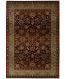 RugStudio presents Sphinx By Oriental Weavers Generations 3434r Machine Woven, Better Quality Area Rug