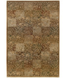 RugStudio presents Sphinx By Oriental Weavers Generations 3435y Machine Woven, Better Quality Area Rug