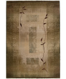 RugStudio presents Sphinx By Oriental Weavers Generations 544g Machine Woven, Better Quality Area Rug