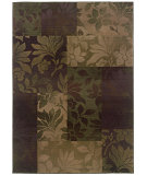 RugStudio presents Sphinx By Oriental Weavers Generations 8006A Machine Woven, Better Quality Area Rug