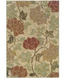 RugStudio presents Sphinx By Oriental Weavers Genre 2159a Machine Woven, Better Quality Area Rug