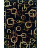 RugStudio presents Sphinx By Oriental Weavers Genre 2288b Machine Woven, Better Quality Area Rug