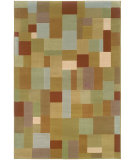 RugStudio presents Sphinx By Oriental Weavers Genre 2298c Machine Woven, Better Quality Area Rug