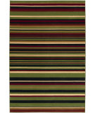 RugStudio presents Sphinx By Oriental Weavers Genre 620x1 Machine Woven, Better Quality Area Rug