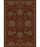 RugStudio presents Sphinx by Oriental Weavers Hansen 17F Machine Woven, Better Quality Area Rug