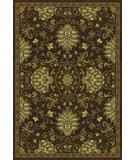 RugStudio presents Sphinx by Oriental Weavers Hansen 042G1 Machine Woven, Better Quality Area Rug