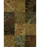 RugStudio presents Sphinx by Oriental Weavers Hansen 058B1 Machine Woven, Better Quality Area Rug
