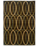 RugStudio presents Sphinx By Oriental Weavers Hansen 1616d Machine Woven, Good Quality Area Rug