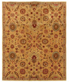 RugStudio presents Sphinx By Oriental Weavers Huntley 19109 Hand-Tufted, Best Quality Area Rug