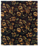 RugStudio presents Sphinx By Oriental Weavers Huntley 19110 Hand-Tufted, Best Quality Area Rug
