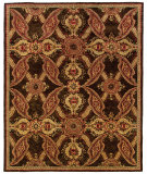 RugStudio presents Sphinx By Oriental Weavers Huntley 19112 Hand-Tufted, Best Quality Area Rug
