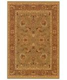 RugStudio presents Sphinx by Oriental Weavers Infinity 1104-C Machine Woven, Best Quality Area Rug