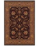 RugStudio presents Sphinx by Oriental Weavers Infinity 1104-F Machine Woven, Best Quality Area Rug