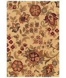 RugStudio presents Sphinx by Oriental Weavers Infinity 1105A Machine Woven, Best Quality Area Rug