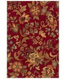 RugStudio presents Sphinx by Oriental Weavers Infinity 1105B Machine Woven, Best Quality Area Rug