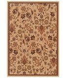 RugStudio presents Sphinx by Oriental Weavers Infinity 1115-B Machine Woven, Best Quality Area Rug