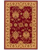 RugStudio presents Sphinx by Oriental Weavers Infinity 1124-E Machine Woven, Best Quality Area Rug