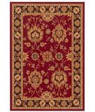 RugStudio presents Sphinx by Oriental Weavers Infinity 1124-F Machine Woven, Best Quality Area Rug