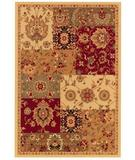 RugStudio presents Sphinx by Oriental Weavers Infinity 1128-A Machine Woven, Best Quality Area Rug
