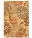 RugStudio presents Sphinx by Oriental Weavers Infinity 1134A Machine Woven, Best Quality Area Rug