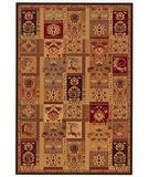 RugStudio presents Sphinx by Oriental Weavers Infinity 1137-B Machine Woven, Best Quality Area Rug