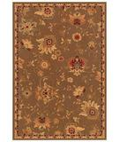 RugStudio presents Sphinx by Oriental Weavers Infinity 1151E Machine Woven, Best Quality Area Rug
